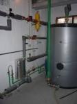 Corrosion Studies Unit