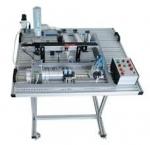 Training System Pressure Control