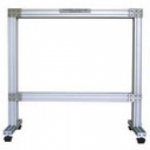 Universal Structural Frame, Aluminum