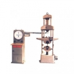 Type Hydraulic Universal Testing Machine
