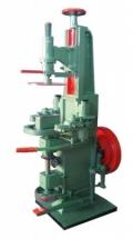 Top & Bottom Can Seaming Machine