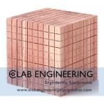 Cubic Decimeter
