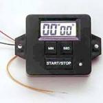 Office Meter