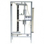 Batch Distillation Unit