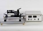 Experimental Module Optical Elastohydrodynamics