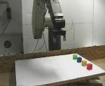 Experimental Set Virtual Work