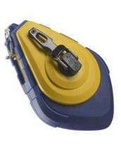 Belt Sander - Plumbing Lab