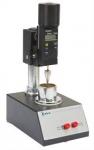 Cone Penetrometer : IS : 2720 (Part V)