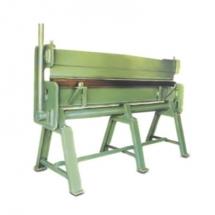 Trunk Folding Machine