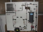 Heat Pump Training System PC