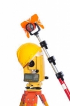 Surveying and Drafting Technology training tools