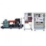 Automotive Engine Test Bed, Eddy current Absorber