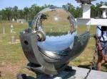 Sunshine Recorder Model