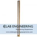 U Tube Double Column Manometer