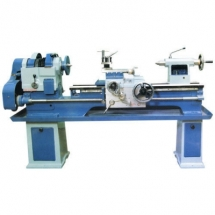 Metal Manufacturing Training Machines and Accessories