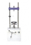 Triaxial Shear Apparatus (Motorised) Single Speed