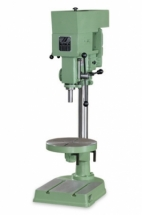 Bench Model Heavy Duty Tapping Machine 5MM 12MM