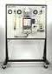 Domestic Gas Supply Training Panel