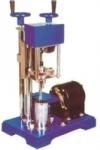 Laboratory Vane Shear Apparatus (Hand Operated)