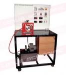 Hydrodynamic Bearing Apparatus
