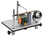 The Bimetallic Switch