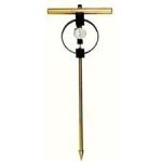 Proving Ring Penetrometer