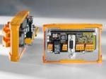 Multi Channel Measuring Amplifier
