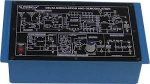 Delta Modulation/demodulation Kit
