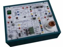 Electricity Electronics