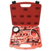 Gasoline Fuel Injection System Tester