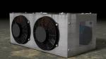 Hydraulic Compensation of Radiators