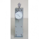 Vertical Force Load Cell