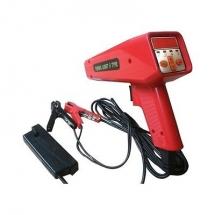 Digital Advance Timing Light, Regular Unit With Tach/Dwell/Volt Tester
