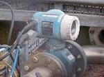 Methods of Flow Measurement