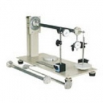 Unsymmetrical Cantilever Apparatus