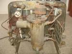 Model of Velox Boiler
