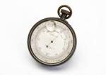 Standard Fortin's Barometer