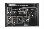 Dsb/ssb Am Transmitter Trainer