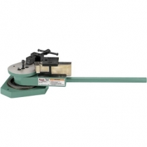 Multi Functional Universal Pipe Bending Machine