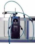 Modular Flow Channel / 300 x 450 mm