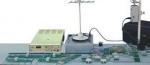 Motorized Antenna Unit