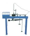 Digital Direct/ Residual / Shear Apparatus