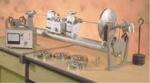 Torsional Vibration Apparatus