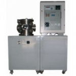Vacuum Coating System