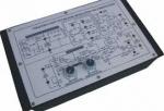Amplitude Shift Keying Modulation And Demodulation Kit