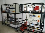 Process Control Training Plant