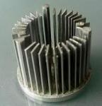 Cooling Column Type 5