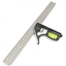 Measuring Instruments And Tools